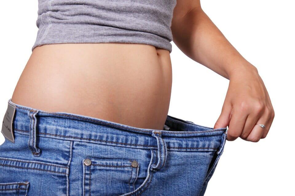 Perchè non riesco a dimagrire? il legame tra peso corporeo ed emozioni